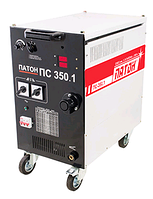 Полуавтомат сварочный классический Патон ПС-350.1 DC MIG/MAG