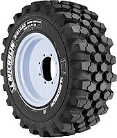 Шина 460/70R24 Michelin BIBLOAD H/S (159A8/B)