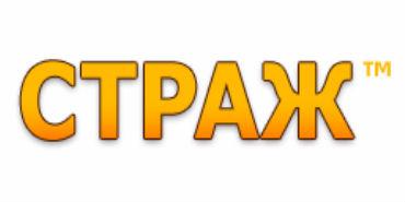 """Лакокрасочные материалы """"Страж"""""""