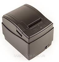 МАРИЯ 304 МТМ фискальный регистратор, РРО с автообрезкой и электронной контрольной лентой