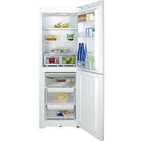 Холодильник Indesit BIAA 12P