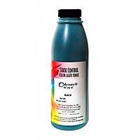 Тонер Static Control HP CLJ 4700/4730 black (HP4730-315B-KOS)