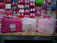 Детские сумочки для девочек 5