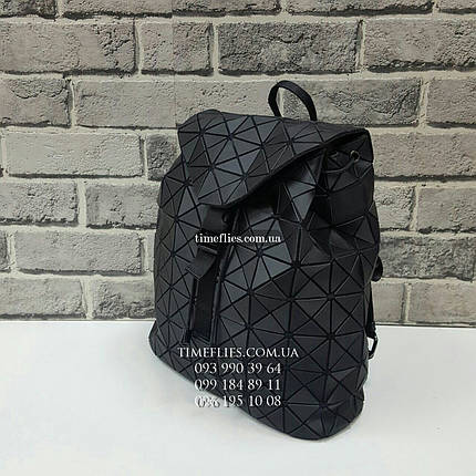 Рюкзак Bao Bao Issey Miyake  №2, фото 2