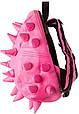 "Рюкзак ""Half Rex"" MadPax KZ24483163 розовый 14 л, фото 2"