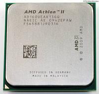 Процесор AMD Athlon II 160u ( AM3, 1.8 GHz, 1 Mb L2)