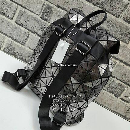 Рюкзак Bao Bao Issey Miyake  №3, фото 2