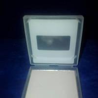 Минеральная пудра Ivory 2  компактная