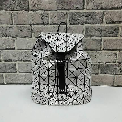 Рюкзак Bao Bao Issey Miyake  №4, фото 2