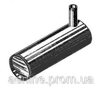 Бензобачок бульдозера  51-25-145СП