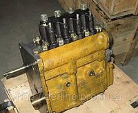 Топливный насос высокого давления ТНВД  с подкачкой  51-67-1-01СП