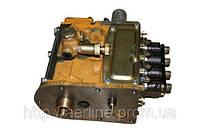 ТНВД  d-12мм. Д-180 (насос топливный) 51-67-24-01СП