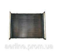 Сердцевина радиатора 130У. 13.020