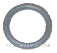 Уплотнительное кольцо 40747
