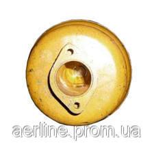 Воздухоочиститель ПД(нового образца) 17-05-184СП