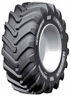 Шина 460/70R24 Michelin XMCL (159A8/B)