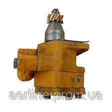 Топливоподкачивающий насос  14-71-3СП