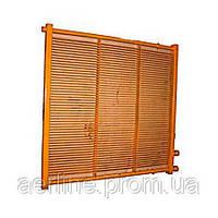 Радиатор масляный 130У.09.012