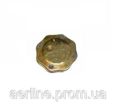Крышка топливного бака (пробка) 50-25-127СП
