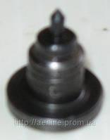 Клапан секции ТНВД 67218СП