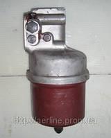 Центрифуга масляная Т-130, Т-170 ЧТЗ 95.000
