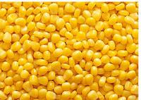 Прийоми енергозбереження в технології сушіння насіння кукурудзи
