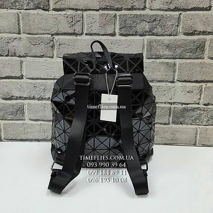 Рюкзак Bao Bao Issey Miyake №9, фото 2