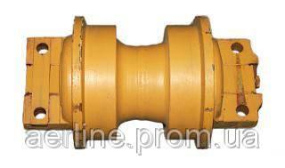 Каток опорный двубортный бульдозера D355-21-000СБ