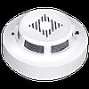 Датчик дыма Артон СПД-3.2 (НР)