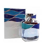 """Sterling Parfums El Cielo Pour Homme """"Armaf"""" edp 100 ml. m оригинал"""