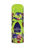 "Sterling Parfums Enchanted Foliage ""Armaf"" deo 200 ml. w оригинал"