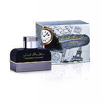 """Sterling Parfums Just For You Pour Homme """"Armaf"""" edp 100 ml. m оригинал"""