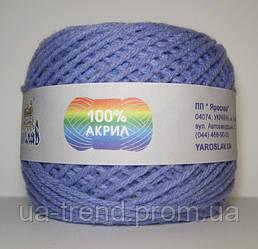 Нитки для вязания акрил 100г