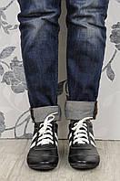 Спортивные весенние ботинки Ванда-14, фото 1
