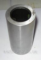 Палец поршневой к двигателям Д-160 диам. 150 мм на бульдозер Т-130, Т-170, Б10М 16-03-50-01