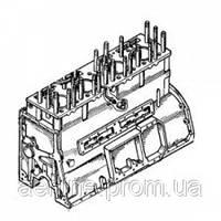 Блок дизеля на бульдозер Т-130, Т-170, Б10М 51-01-109СП