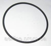 Кольцо уплотнительное на бульдозер Т-130, Т-170, Б10М 40210 РТИ Д160