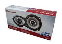 Автомобильная акустика TS-G1342R. В наличии!Лучшая цена!