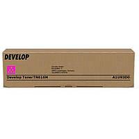 Тонер Develop TN616M Magenta, для ineo+ 6000 7000 P (A1U93D3)