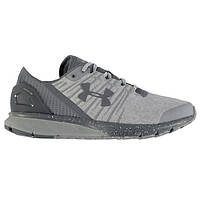 Кроссовки Under Armour Armour Charged Bandit 2 Mens Trainers