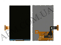 Дисплей (LCD) Samsung i8160 Galaxy Ace2 оригинал