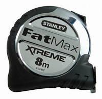 Рулетка измерительная STANLEY 0-33-892 (США)