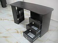 Стол маникюрный стационарный А56
