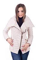 Куртка  демисезонная Dianora П13 (44-56)