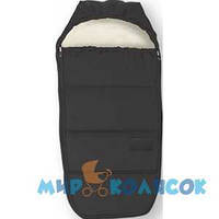 Спальный мешок JOOLZ Day Quadro denim (200346)
