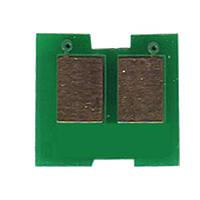 Чип для картриджа BASF HP CLJ Pro 200/M251/M276n Cyan (WWMID-71857)