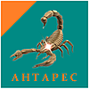"Интернет-магазин ""Антарес"""