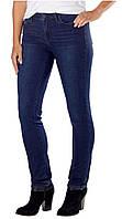 Джинсы Calvin Klein Ultimate Skinny, Inky Blue, фото 1