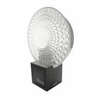 Сигнальная Лампа Nice MLBT