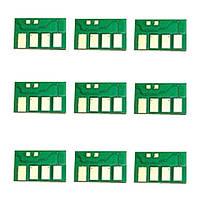 Чип для картриджа SAMSUNG SL-M2020/M2070 Xpress (MLT-D111S) 1k Static Control (SAM111CP-SEE)